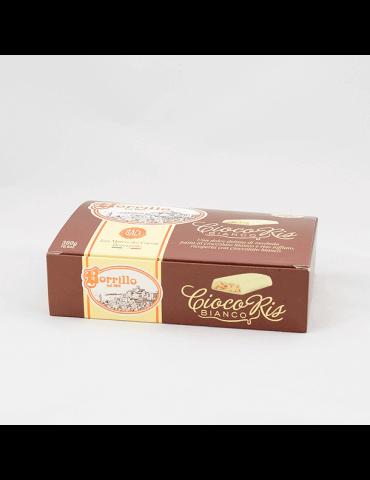 Nougats Ciocorì White - 10,6 oz - Borrillo