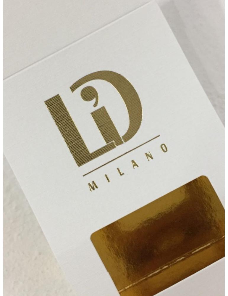 Biscotti assortiti - 150gr - L'ile Douce Milano