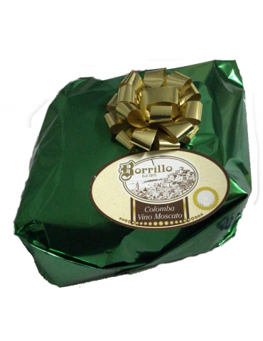 1kg - Colomba cioccolato -...
