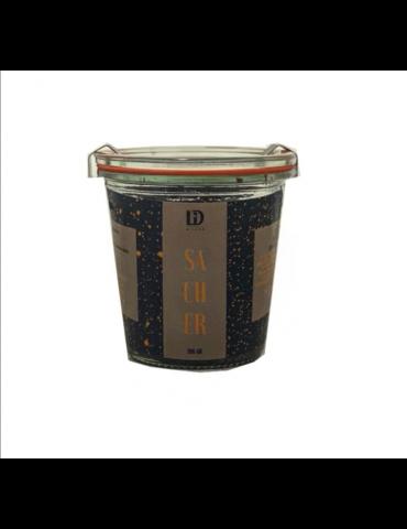 1kg - Panettone artigianale Smeraldo - SaldeRiso