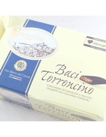 230g Confettura lampone - Luigi Biasetto