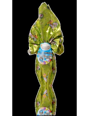 Uovo per bambini - 200gr - Borrillo