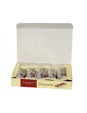 Confezione Croccantino -...