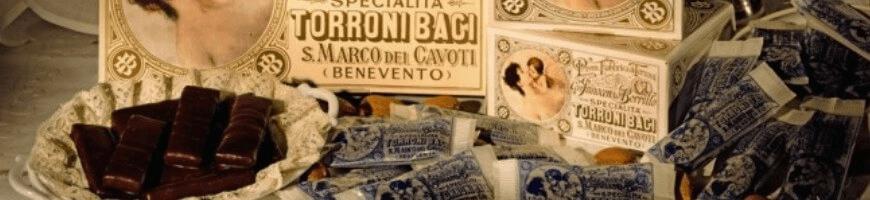 Torroni Innocenzo Borrillo