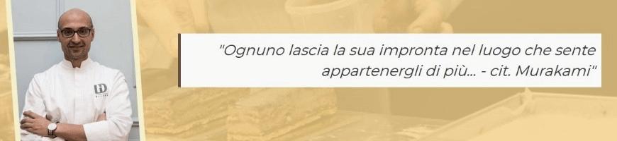 Pasticceria L'ile Douce Milano